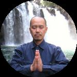 nakajima-150x150