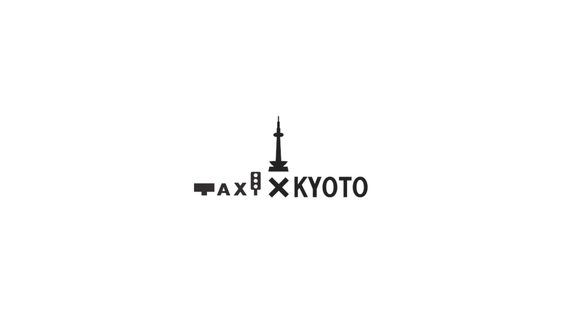 34_taxixkyoto